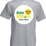 belize-kids-vision-clinic-t-shirt-sample