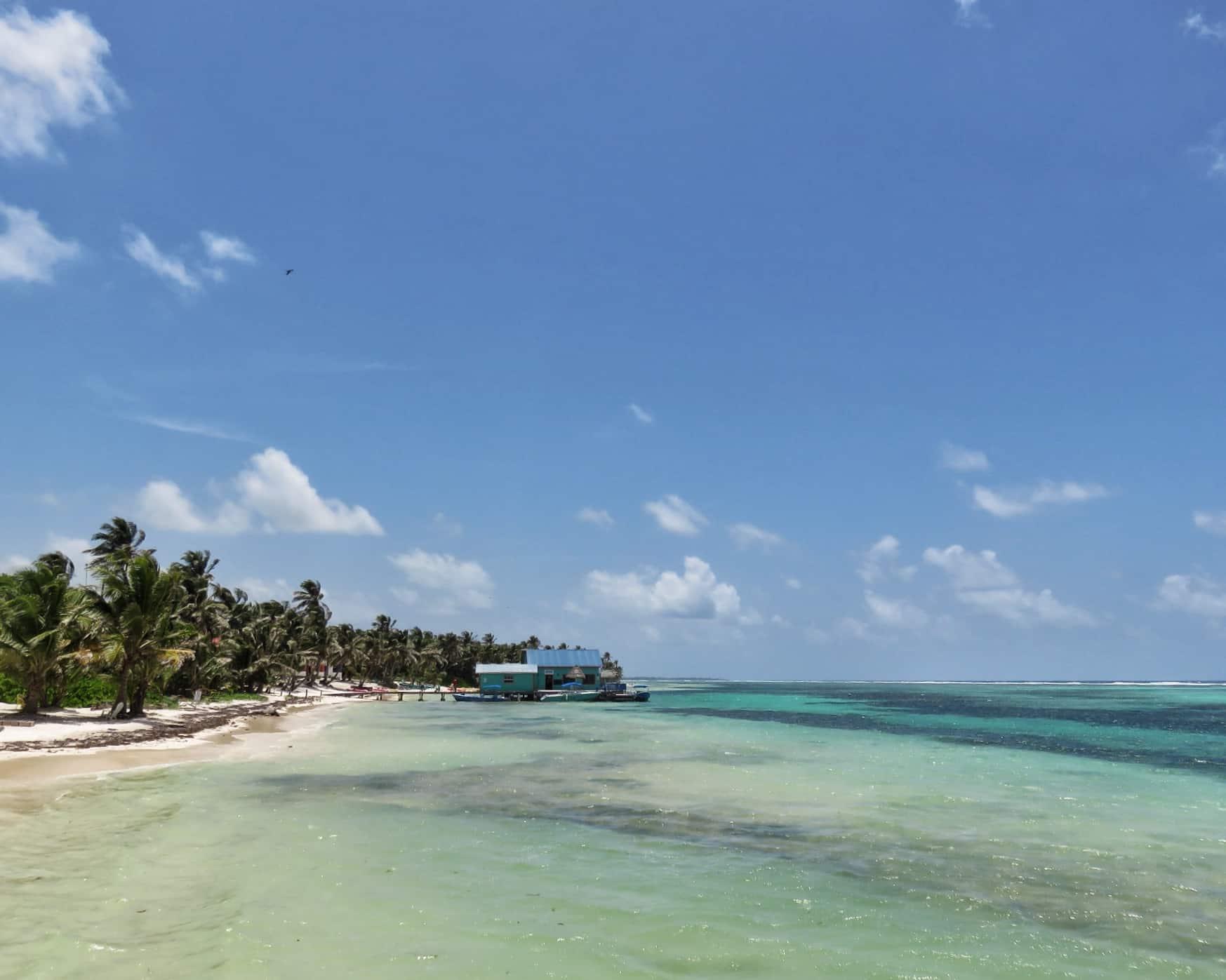BelizeKids (3)