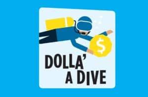 dolla-a-dive-donation-box-copy-page-001